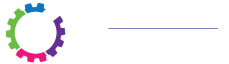 Stellantis Diversity Supplier Development